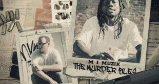 M 1 Muzik