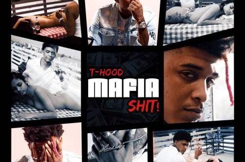 Mafia Shit