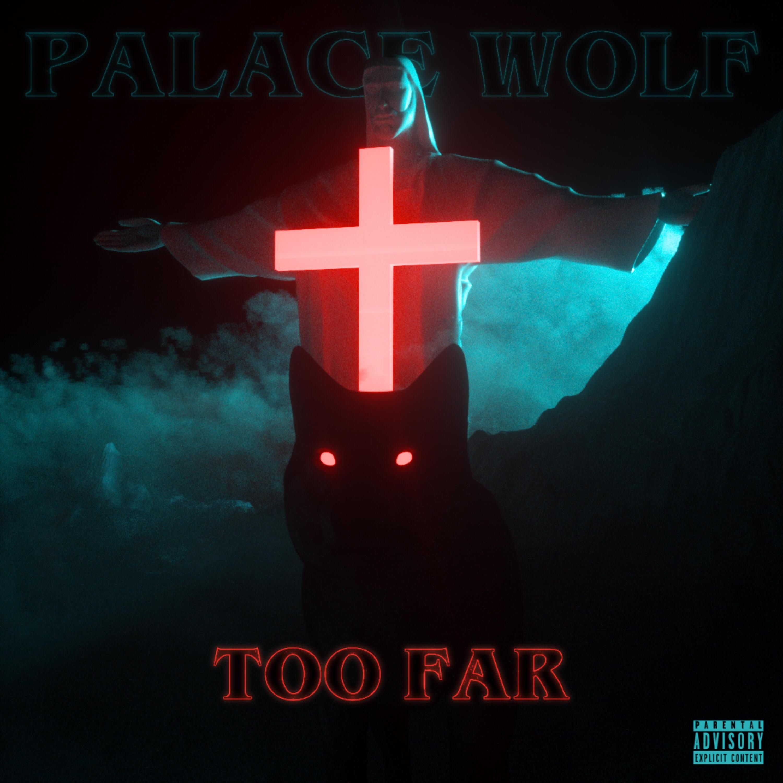Palace Wolf