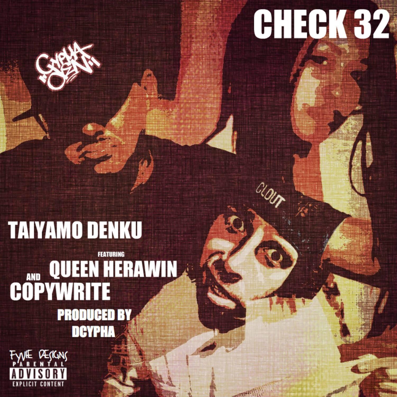 Check 32