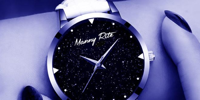 Manny Rite