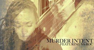 Murder Intent