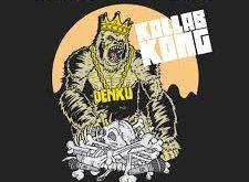 Kollab Kong